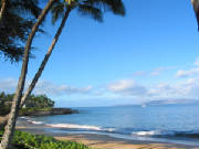 maui-lower-beach2.jpg