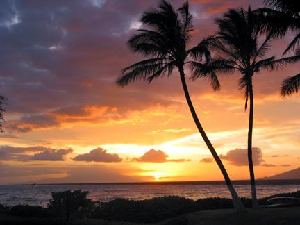 maui-sunset-1.jpg